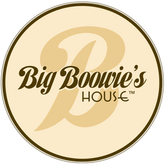 Big Boowie's Home Brew - Wholesale on the Top eJuices and Vape Hardware - eJuices.co