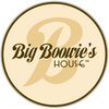 Big Boowie's Home Brew - Sample Pack - Wholesale on the Top Vape and eJuices - eJuices.co