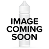 Carnivalia by Paradigm - Enigma MAX VG - 120ml