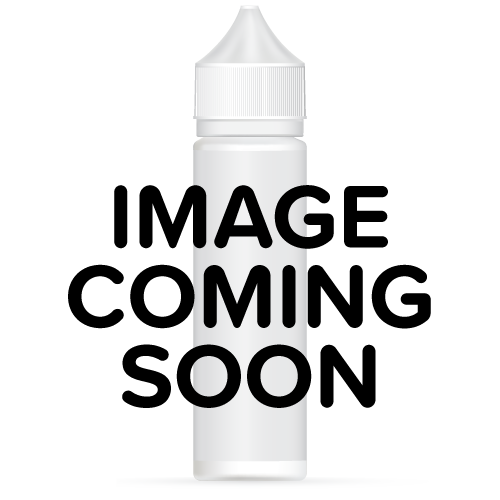 Plume Juice E-Liquid - Horchata - 120ml - 120ml / 0mg