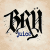 Bru Juice - Sample Pack - Wholesale on the Top Vape and eJuices - eJuices.co