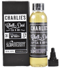 Charlie's Chalk Dust eJuice - Slam Berry - 120ml - Wholesale on the Top Vape and eJuices - eJuices.co