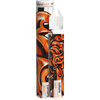 Culture Vapor - Wyld - 30ml - Wholesale on the Top Vape and eJuices - eJuices.co