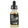 Cyber Liquids - Cereal Vapor - 30ml - Wholesale on the Top Vape and eJuices - eJuices.co