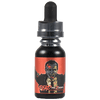 Dead Prezidents eJuice - Nixon - 30ml - Wholesale on the Top Vape and eJuices - eJuices.co