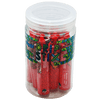 Dripstix E-Liquid - Strawberry Moon - 30ml (10 Pack) - Wholesale on the Top Vape and eJuices - eJuices.co