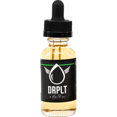 DRPLT E-Liquid Co. - Wholesale on the Top eJuices and Vape Hardware - eJuices.co