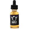 DRPLT - 88MPH - 30ml - Wholesale on the Top Vape and eJuices - eJuices.co