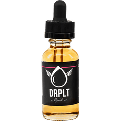 DRPLT - Wholesale on the Top eJuices and Vape Hardware - eJuices.co