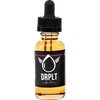 DRPLT - MCFLY - 30ml - Wholesale on the Top Vape and eJuices - eJuices.co