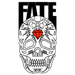 Fate Vapors - Wholesale on the Top eJuices and Vape Hardware - eJuices.co