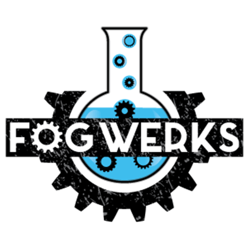 Fogwerks - Sample Pack - Wholesale on the Top Vape and eJuices - eJuices.co