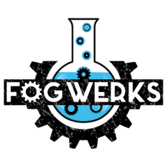 Fogwerks - Wholesale on the Top eJuices and Vape Hardware - eJuices.co