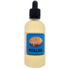 100ml Bottles - Wholesale on the Top eJuices and Vape Hardware - eJuices.co