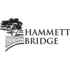 Hammett Bridge Liquids - Wholesale on the Top eJuices and Vape Hardware - eJuices.co