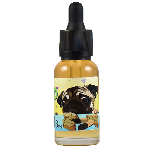 Headstash Vapor - Prato - 30ml - Wholesale on the Top Vape Products and eJuices - eJuices.co