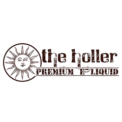 Hippie Holler Vapors - Wholesale on the Top eJuices and Vape Hardware - eJuices.co
