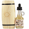 Hippie Holler Vapors - Ramblin Man - 40ml - Wholesale on the Top Vape and eJuices - eJuices.co