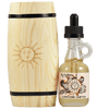 Hippie Holler Vapors - Lonesome Drifter - 40ml - Wholesale on the Top Vape and eJuices - eJuices.co