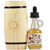 Hippie Holler Vapors - Riverboat Gambler - 40ml - Wholesale on the Top Vape and eJuices - eJuices.co