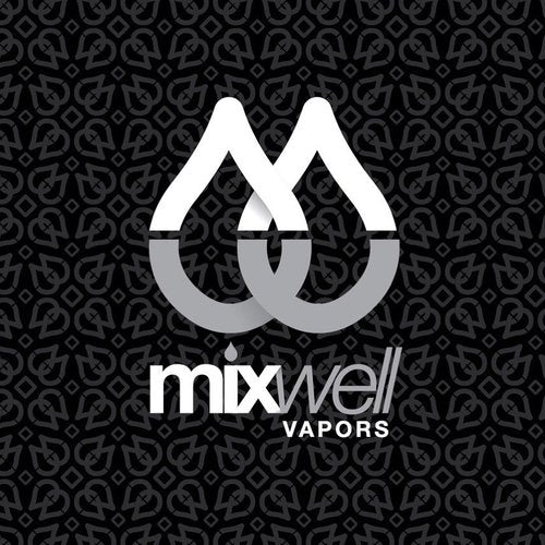 Mixwell Vapors - Sample Pack - Wholesale on the Top Vape Products and eJuices - eJuices.co