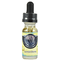 ISM Vape Premium E-Liquid - Wholesale on the Top eJuices and Vape Hardware - eJuices.co