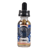 ISM Vape Premium E-Liquid - NillaBerry - 30ml - Wholesale on the Top Vape and eJuices - eJuices.co