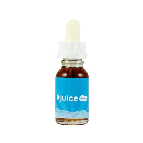 Hashtag Juice - #tbt - 30ml - Wholesale on the Top Vape Products and eJuices - eJuices.co