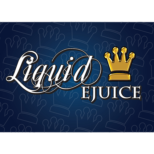 Liquid Ejuice - Sample Pack - 30ml / 0mg