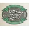 Pristine vJuice - Sample Pack - Wholesale on the Top Vape and eJuices - eJuices.co