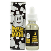 Marshmallow Man! - The Original - 30ml - Wholesale on the Top Vape and eJuices - eJuices.co