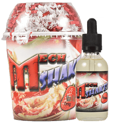 MechShakes E-Juice - Wholesale on the Top eJuices and Vape Hardware - eJuices.co