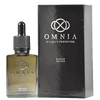 Omnia E-Liquid - Dulce - 30ml - Wholesale on the Top Vape and eJuices - eJuices.co