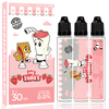 Pie Shake Vape - Strawberry Pie Shake - 30ml - Wholesale on the Top Vape and eJuices - eJuices.co
