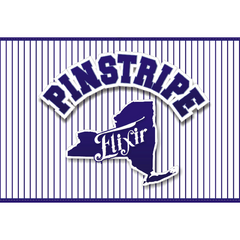 Pinstripe Elixirs - Wholesale on the Top eJuices and Vape Hardware - eJuices.co