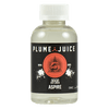 Plume Juice E-Liquid - Aspire - 120ml - Wholesale on the Top Vape and eJuices - eJuices.co