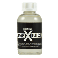 Plume Juice E-Liquid - Wholesale on the Top eJuices and Vape Hardware - eJuices.co