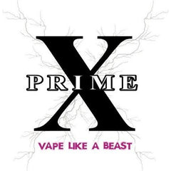 Prime X E-Liquid - Wholesale on the Top eJuices and Vape Hardware - eJuices.co