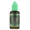 Pristine vJuice - Trestles - 30ml - Wholesale on the Top Vape and eJuices - eJuices.co