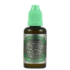 Pristine vJuice - Calafia - 30ml - Wholesale on the Top Vape and eJuices - eJuices.co