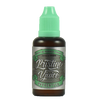 Pristine vJuice - CurrentSea - 30ml - Wholesale on the Top Vape and eJuices - eJuices.co