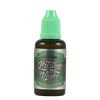 Pristine vJuice - Salt Creek - 30ml - Wholesale on the Top Vape and eJuices - eJuices.co