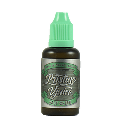 Pristine vJuice - Wholesale on the Top eJuices and Vape Hardware - eJuices.co