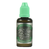 Pristine vJuice - Vanillionaire - 30ml - Wholesale on the Top Vape and eJuices - eJuices.co