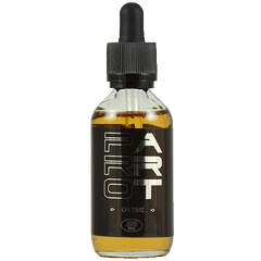ProArt Vapors - Wholesale on the Top eJuices and Vape Hardware - eJuices.co