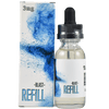 Refill Brand eJuice - Blast - 30ml - Wholesale on the Top Vape and eJuices - eJuices.co