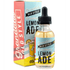 The Simple Vapor Company - Grandad's Old Style Strawberry Lemonade - 60ml - Wholesale on the Top Vape and eJuices - eJuices.co