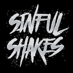 Sinful Shakes E-Liquid - Wholesale on the Top eJuices and Vape Hardware - eJuices.co