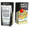 Sinful Shakes E-Liquid - Wake-N-Shake - 60ml - Wholesale on the Top Vape and eJuices - eJuices.co