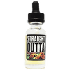 Straight Outta Cereal E-Liquid - 60ml - Wholesale on the Top Vape and eJuices - eJuices.co - 1